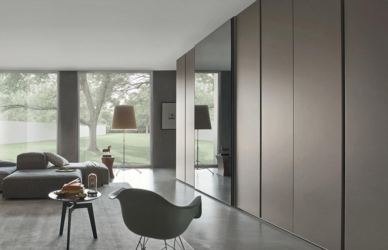 Mobili Brianza Opinioni - Idee Per La Casa - Douglasfalls.com
