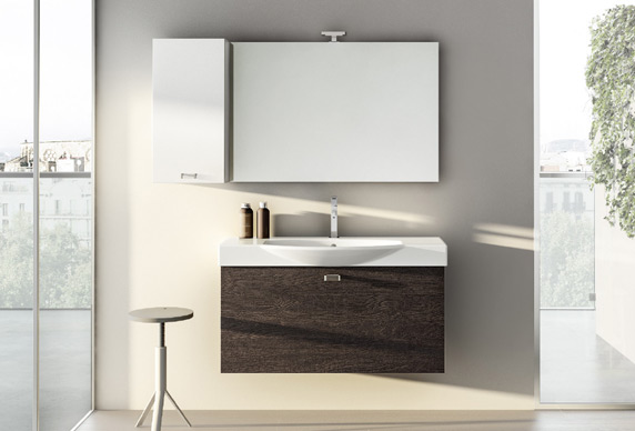 Arredo bagno brescia u2013 mobili bagno u2013 accessori
