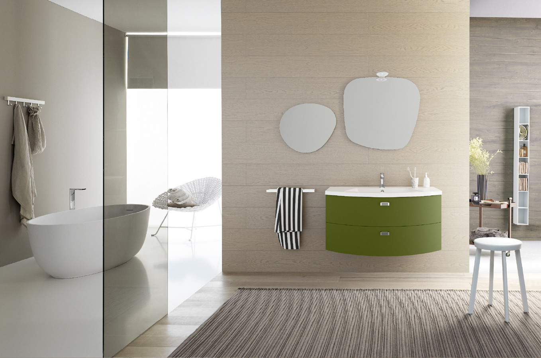 Arredo bagno Brescia – Mobili bagno – Accessori