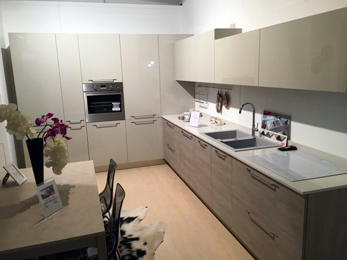 Arredo 3 Prezzi Cucine outlet arredamento brescia – cucine in offerta – promozione