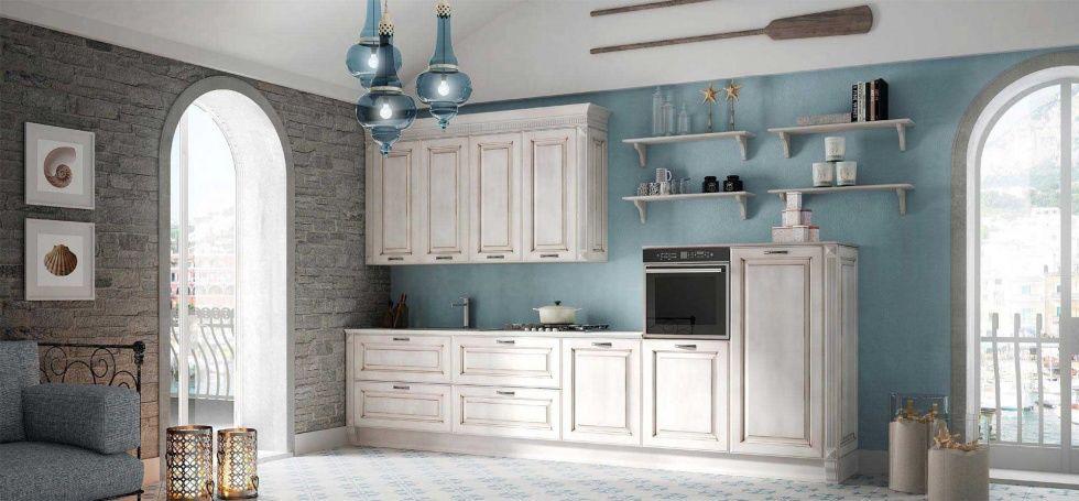Cucine brescia classiche cucine in muratura country - Mondo convenienza brescia cucine ...