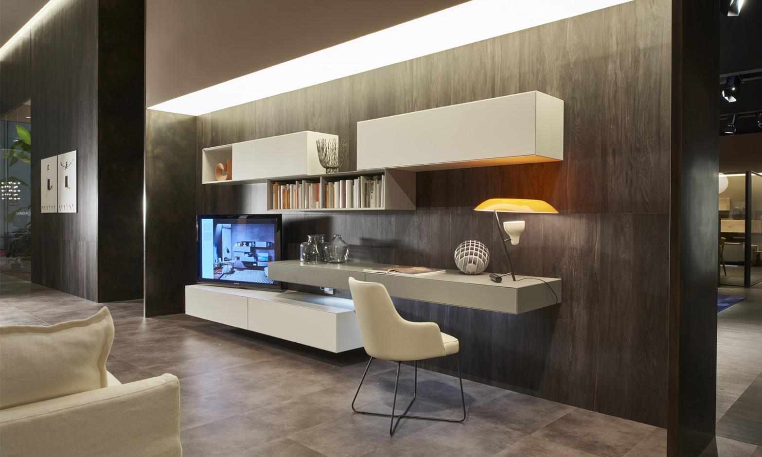 Awesome Enam Soggiorni Estivi Images - Idee Arredamento Casa ...