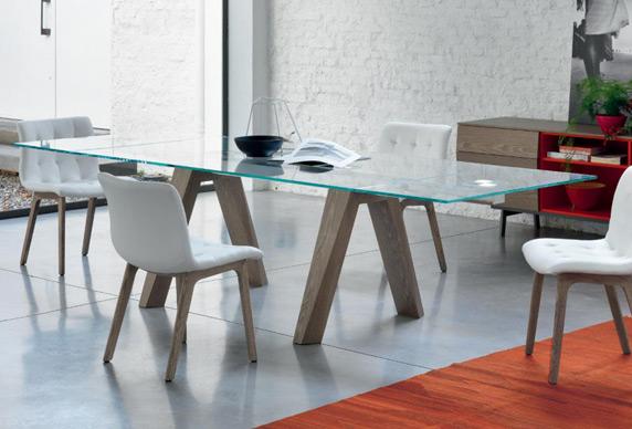 Tavoli e sedie Brescia – Mobili per la casa – Tavoli allungabili